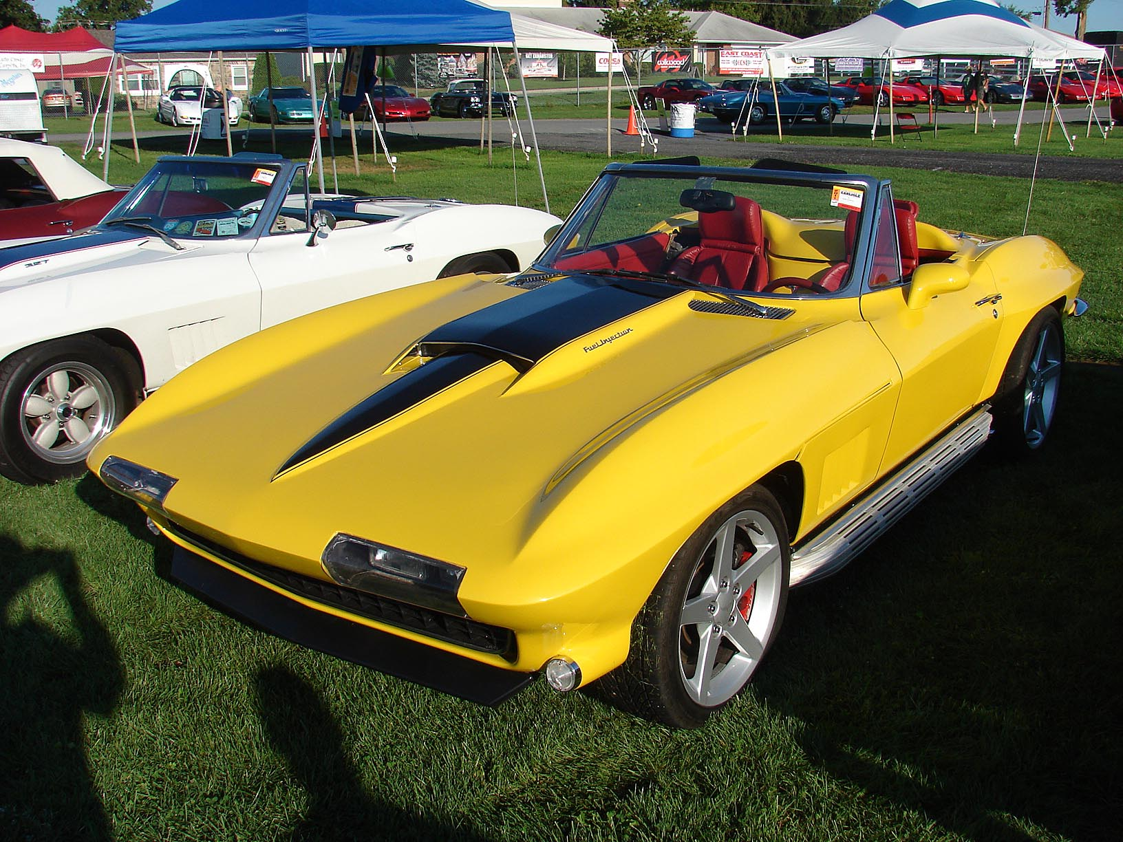 project corvettes for sale Classics on autotrader has listings for new and used 1968 chevrolet corvette classics for sale 1968 chevrolet corvette classic cars for sale project cars.
